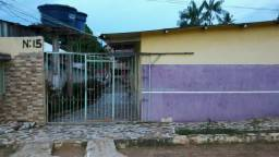 Alugo apartamentos no Tancredo Neves