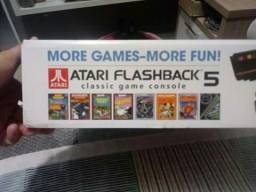 Atari novo