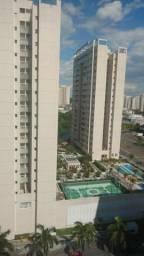 Mega Promoção imperdivel/ Reserva das Águas 132m2 04 Dormitórios