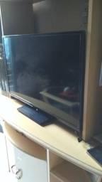 TV de LED 32 HD