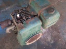 Motor 4 tempos 5 cv