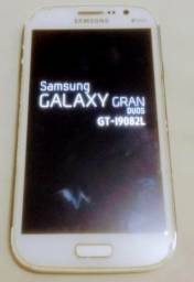 Celular Smartphone Gran Duos GT