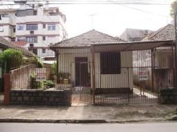 Terreno à venda em Passo d areia, Porto alegre cod:247