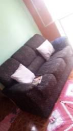 Vende se. sofa