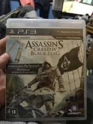Assassin?s Creed Black Flag