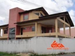 Casa para alugar com 4 dormitórios em Levilandia, Ananindeua cod:3564
