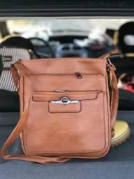 Bolsas e mochilas atacado e varejo