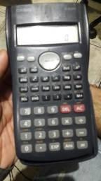 Vende calculadora