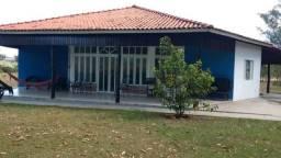 COD 1016 Fazenda Em Barra Do Garça Mato Grosso MT, Com 3.500Ha.