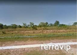 Rural comercial - Bairro Setor Central em Caldazinha
