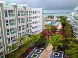 Lindo Apartamento 250 M2 com 3 quartos e 2 Suítes - In Mare Bale - Praia de Cotovelo