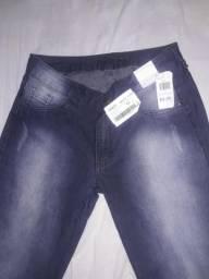 Calsa Jeans Feminina tam: 42