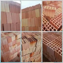Seguro barato tijolos