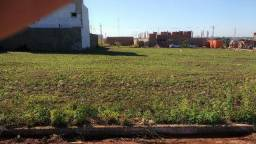 Vendo terreno de 312 m²