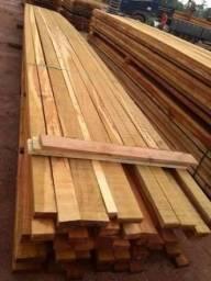 Rainha madeiras & construções