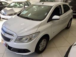 Gm - Chevrolet Onix 1.0 LT 2013/2013 - 2013