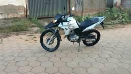 Moto xre300 - 2014