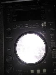 Controladora Pionner R1