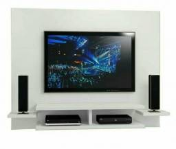 Painel para tv, grande promoção, entrego e instalo
