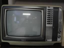 Tv Toshiba antiga