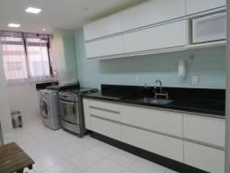 Apartamento no Recreio, 3 quartos (1 suíte) c/ possibilidade de ampliação para a cobertura