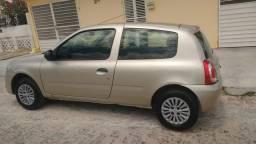 Renault Clio 1.0 16v - 2013