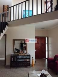 Casa à venda, 243 m² por R$ 650.000,00 - Novo Horizonte - Paraisópolis/MG