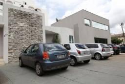 Prédio à venda, 441 m² por R$ 1.400.000,00 - Setor Aeroporto - Goiânia/GO
