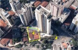 Casa com 1 dormitório à venda, 278 m² por R$ 1.390.000 - Setor Oeste - Goiânia/GO