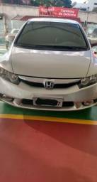 Honda New Civic 2009 - 2009