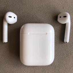 AirPods Apple Originais