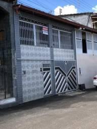 Aluguel Casa - Catu - Bahia