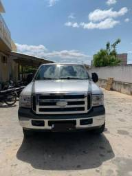 Ford F-250 - 2009