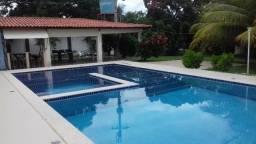 Linda propriedade pertinho de Aracaju