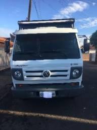 Caminhão 9150 delivery - 2011