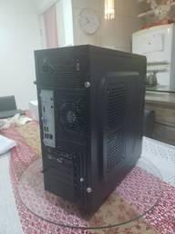 Computador Lenovo I7 Gamer