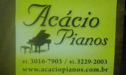 Piano Transporte Especializado