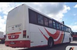 Ônibus - 1998