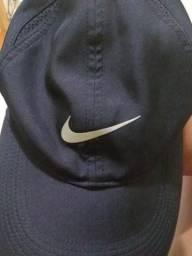 Boné da Nike Original