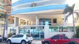 Apartamento à venda com 4 dormitórios em Praia de itaparica, Vila velha cod:2542V