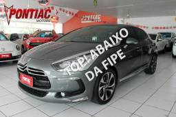 Citroen Ds5 Turbo 1.6 2014 - 2014