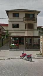 Seu apartamento na Serra