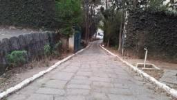 274.000 m² - Fazenda - BR 040 - Próximo ao Castelo de Itaipava (Cód Be)
