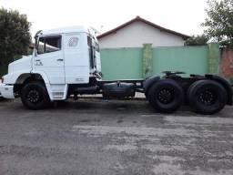 Caminhão - 1991