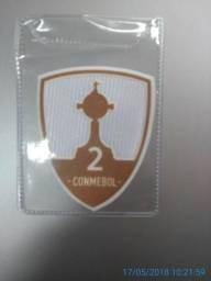 0e0aa661f7e26 Futebol e acessórios em Porto Alegre e região, RS   OLX