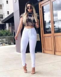 821da0ac28576 Calça jeans feminina Atacado revenda Varios modelos Direto da Fábrica em BH  Pedro II