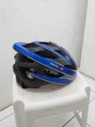 2c4f9256db Ciclismo em São Luís e região