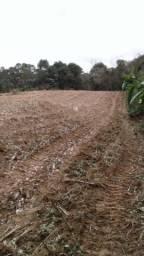 Terreno de Planta em Quitandinha-PR