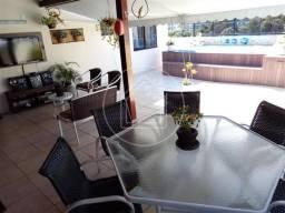 Apartamento à venda com 5 dormitórios cod:815664