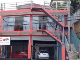 Sala Comercial BR-116